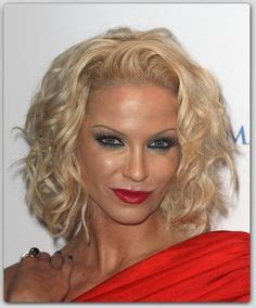 spiral curls for over 50 s hairstyles for women over 50 spiral search results