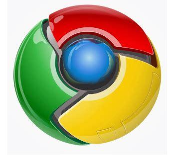full chrome download offline google chrome portable full offline installer free