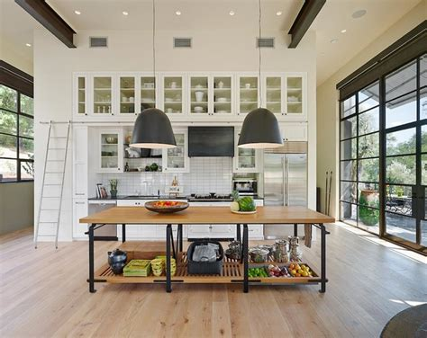 creek country kitchens guesthouse at conn creek country kitchen san francisco by rgarchitecture