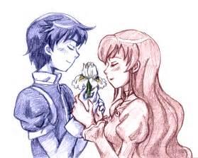 romeo and juliet drawing romeo x juliet eternal iris by amako chan on deviantart