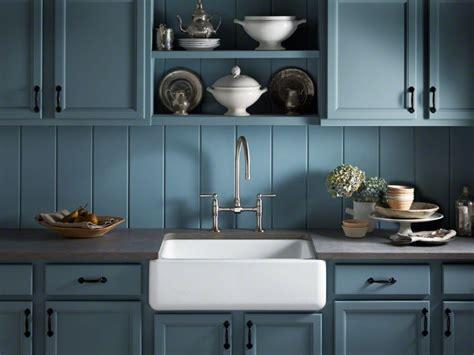 Kohler Commercial Kitchen Faucets by Kohler Whitehaven K 6487 Majestic Kitchen Amp Bath