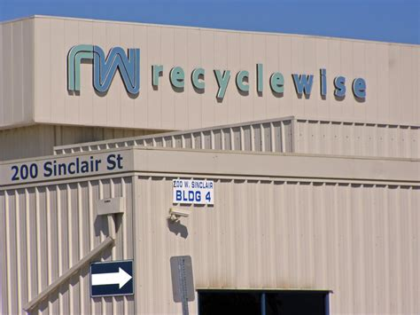 sinclair photos yahoo finance all recyclewise in perris recyclewise 200 sinclair st