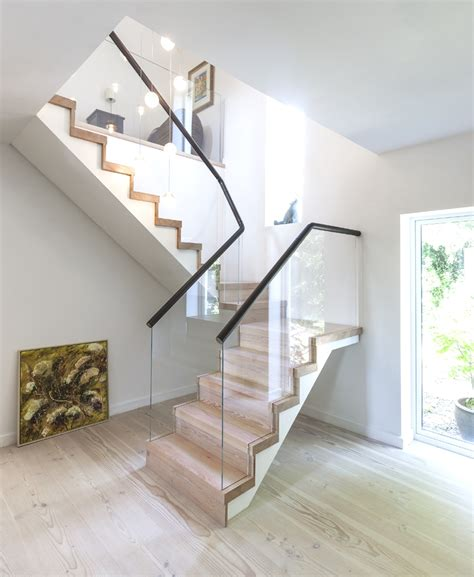 home interior stairs interior stair railing kits home designs ideas house