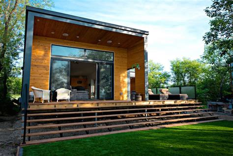 hive modular homes 7 prefab eco houses you can order today aol lifestyle