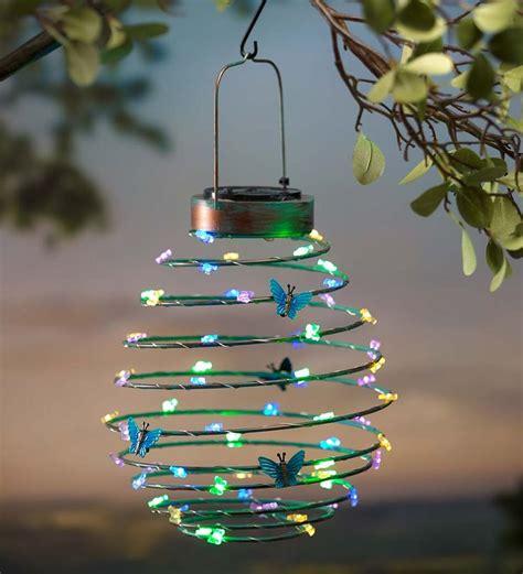 outdoor light up lanterns best 25 solar lanterns ideas on solar lantern