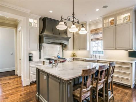 affordable kitchen countertop ideas 2018 top kitchen countertop ideas 2018 best material options