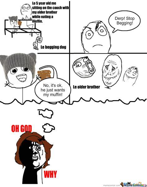 Muffin Top Meme - muffin by deayne97 meme center