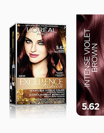 Excellence Fashion L Oreal excellence fashion by l oreal products beautymnl