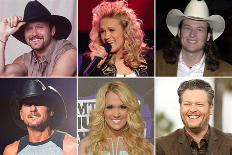 country stars where are they now country singers then and now popsugar celebrity
