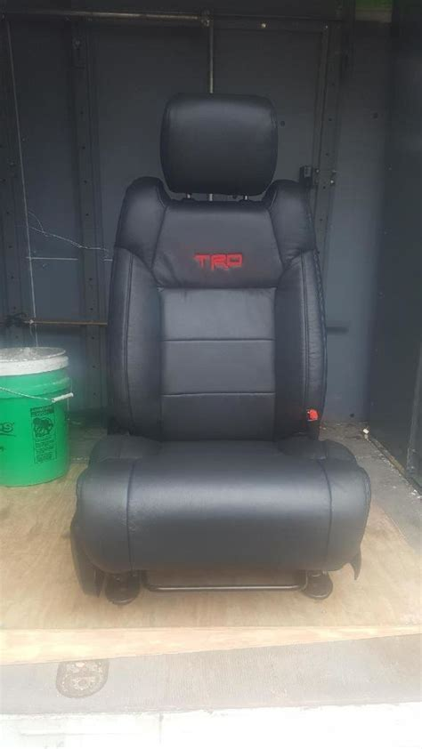 tundra seat covers forum 14 crewmax seat covers pay shipping toyota tundra forum