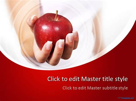 free powerpoint templates mac free apple ppt template