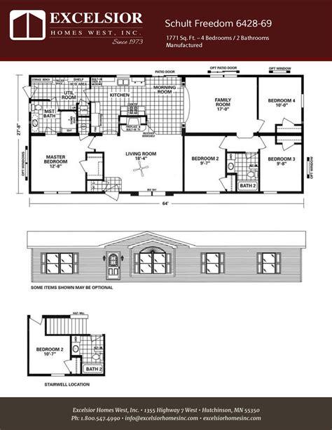 custom rambler floor plans 100 custom rambler floor plans eclectic custom
