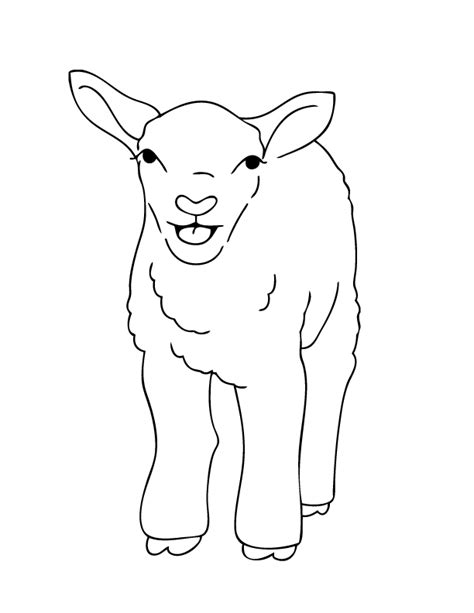 march lion coloring page free coloring pages of march lion or lamb