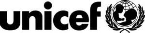 Home Architecture Design Software Free Download unicef clip art download 10 clip arts page 1