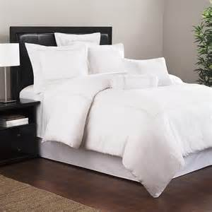 white duvet covers roxbury park rpbw baratto white embroidered stripes