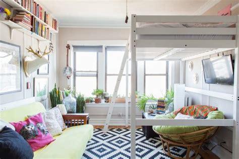 espacio home design group 12 ideas para aprovechar mejor el espacio en casa