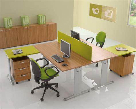 ufficio brevetti napoli mobili ufficio modena top sedie executive with mobili