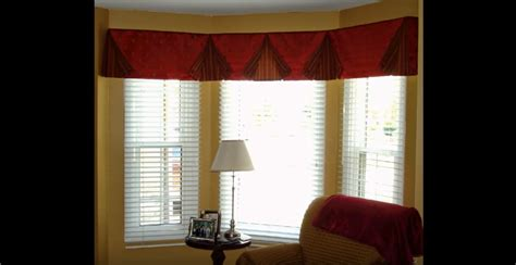 coverings for bay windows window coverings for bay windows bay window curtains
