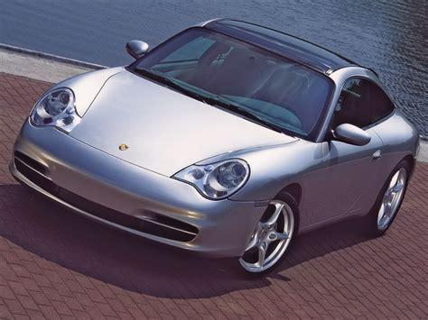 2002 porsche 911 horsepower 2002 porsche 911 targa pictures history value research