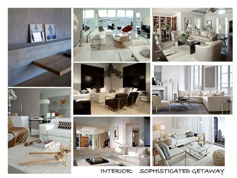 hiring an interior designer why you should hire an interior designer