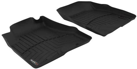 floor mats for 2005 lexus rx 330 weathertech wt440141