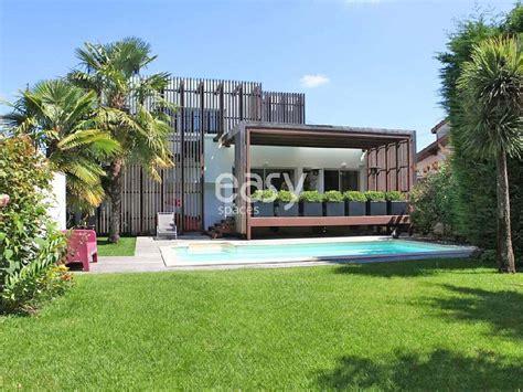 Astounding Maison Moderne Bordeaux Contemporary Best   Kotaksurat.co