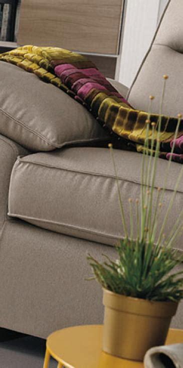 divano milton milton soggiorni e divani divani sofup colombini casa