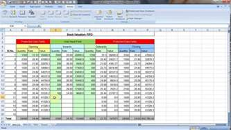 how to create an excel template how to unlock excel spreadsheet spreadsheets