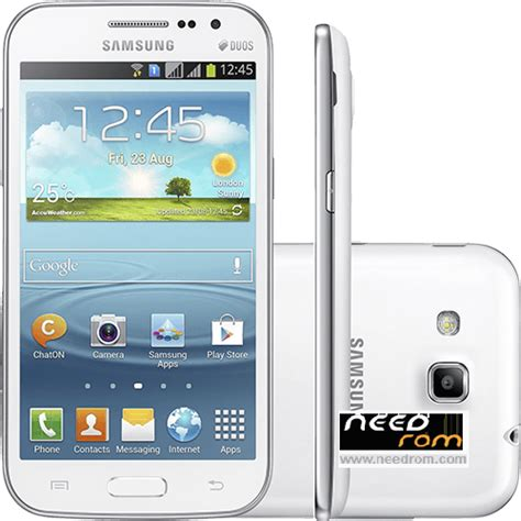 Hp Samsung Galaxy Win Gt I8552 rom samsung galaxy win duos gt i8552 official add the