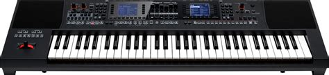 Keyboard Roland 7 Oktaf roland e a7 expandable arranger keyboard fairdealmusic