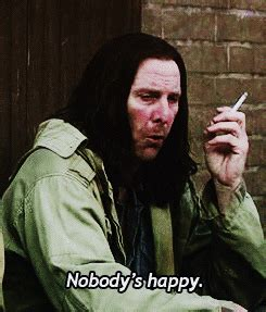 that looks like frank gallagher burnley now replaced stoke city