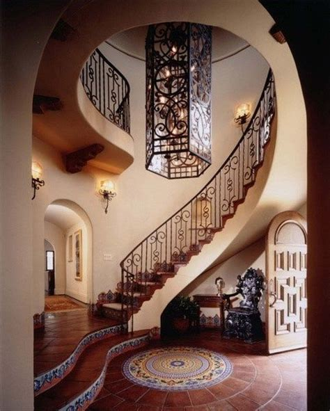 spanish home decor 50 best spanish style home ideas images on pinterest