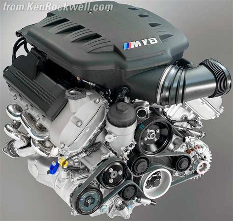 bmw m3 engine bmw m3 v8