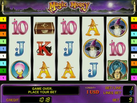 Win Real Money Free Now - play free slots online you can win real money prizes of 50