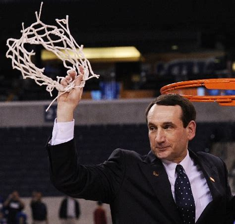couch k paper trail see duke s tax filing including coach k s salary