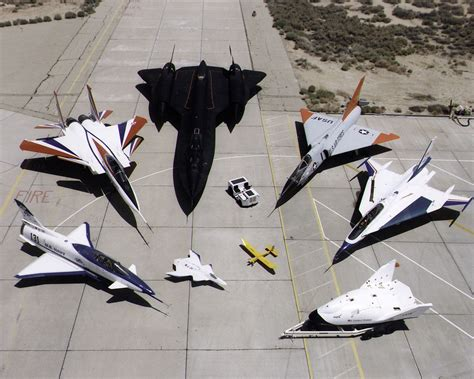 radio controlled aircraft wikipedia file 1997 dryden research aircraft fleet on r gpn