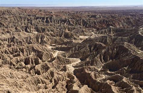 anza borrego desert anza borrego desert state park things to do for a day