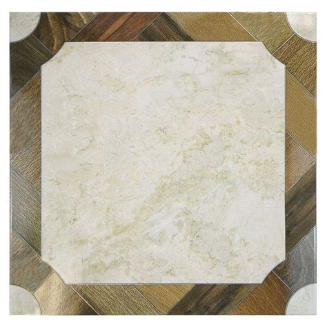 merola tile jupiter 17 3 4 in x 17 3 4 in ceramic floor and wall tile 15 8 sq ft case