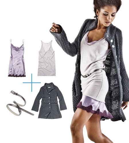 layered clothing how to rock it s health magazine