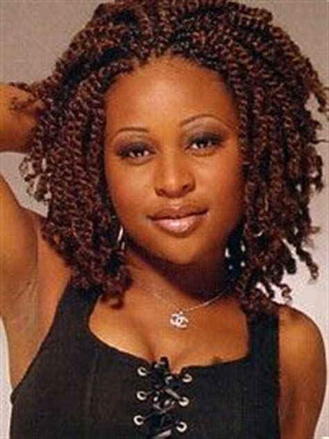 marly hairstyles for mature women 1000 images about kinky twist on pinterest kinky twists