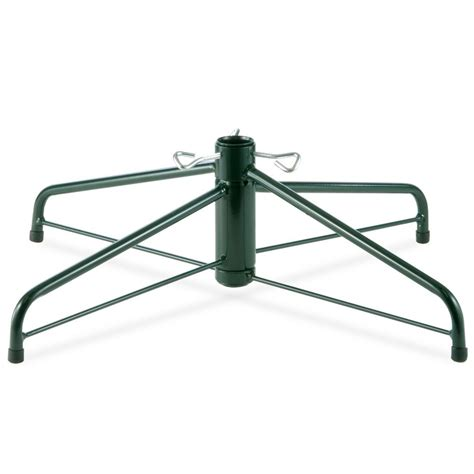 14 28 screws for christmas tree stand national tree company 28 in folding metal tree stand for 7 1 2 ft to 8 ft trees with 1 25 in