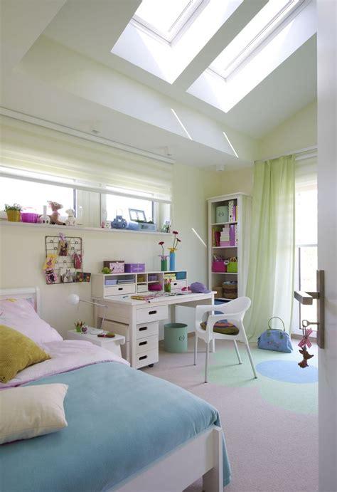 kleine mã dchen schlafzimmer ideen rosa wohnzimmer