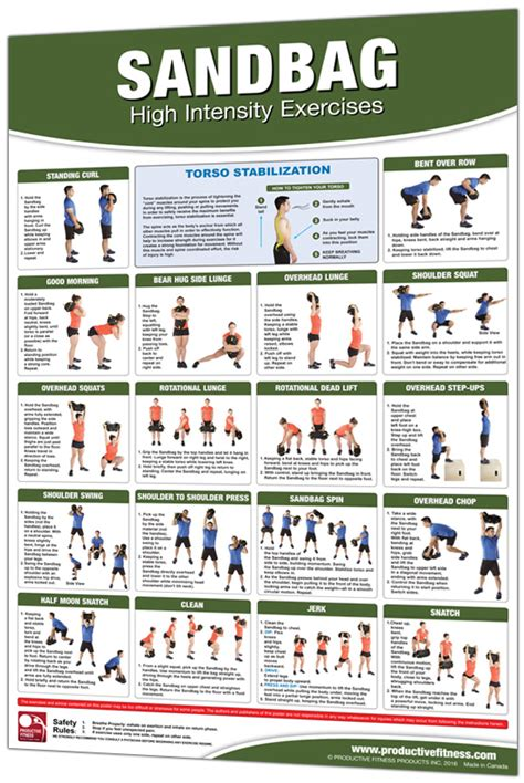 printable fitness poster fitness posters productive fitness