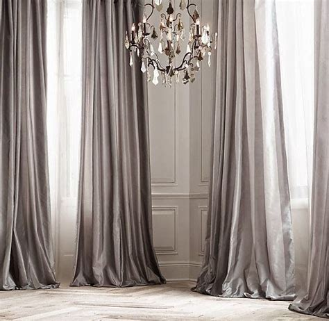 17 best images about victorian curtains on pinterest 17 best images about luxury curtains on pinterest window