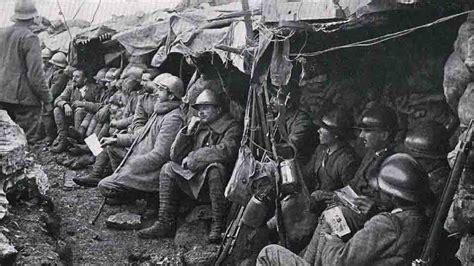 lettere dal fronte 1 guerra mondiale la grande guerra nelle lettere dal fronte il colibr 236