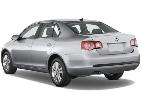 volkswagen sedan 2010 2010 volkswagen jetta reviews and rating motor trend