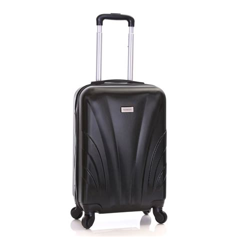 cabin approved suitcase ryanair 55 cm cabin approved spinner trolley
