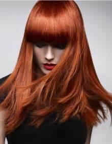 Daring hair color ideas hair