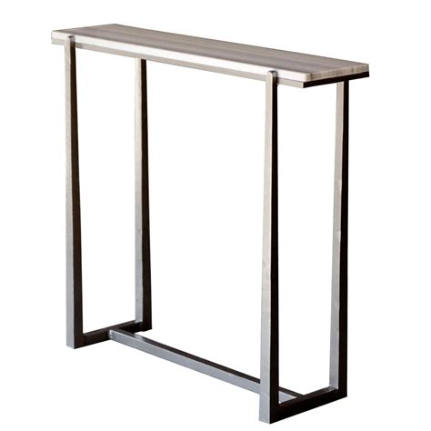 Iron Console Table Twi Cf 6135 5 Jpg