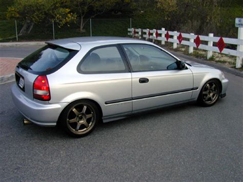Gold Wheels On Silver Car by Silver Car Gold Rims Civic Forumz Honda Civic Forum